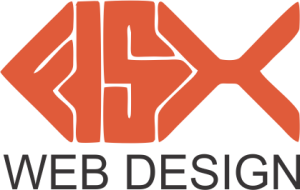 Redfish Webdesign